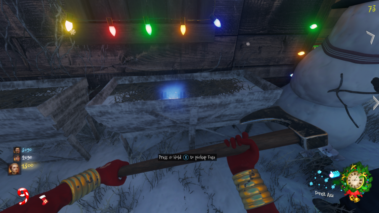 evil-christmas-reindeer-farm-fuse Where Is The Fuse Box In Zombies Black Ops on